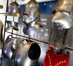 agincourt, 1415, medieval, centre